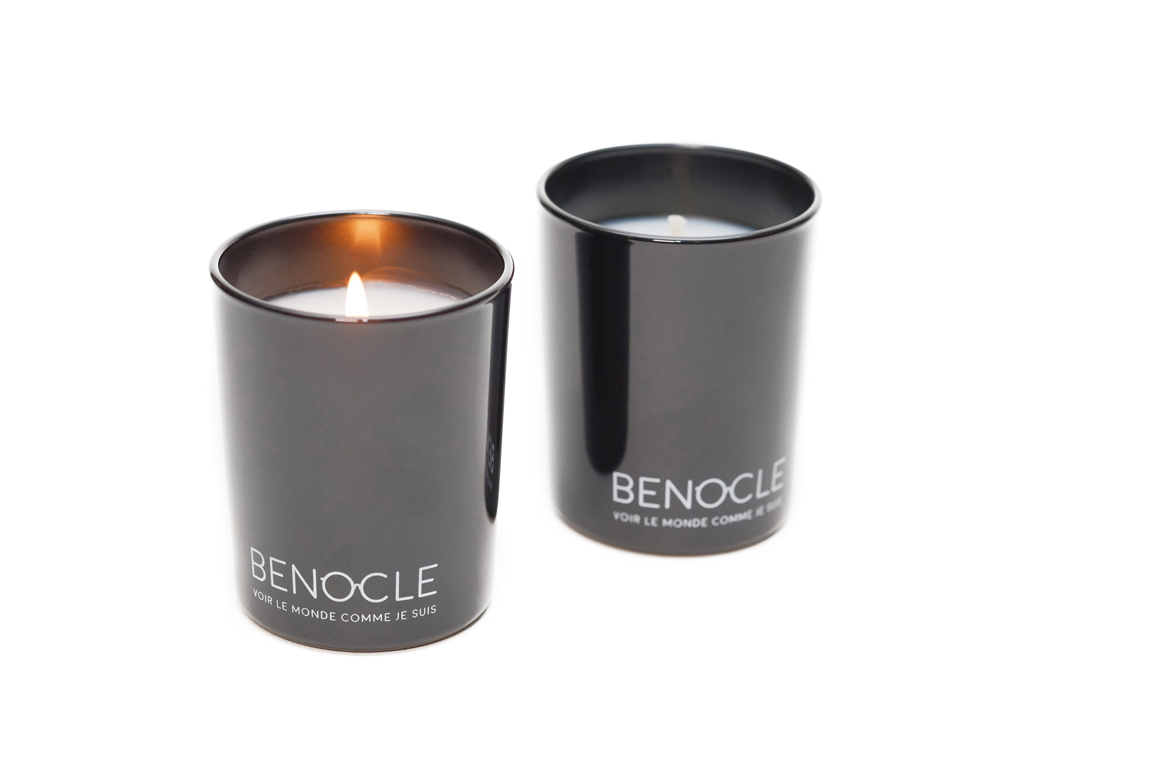 goodies bougies benocle
