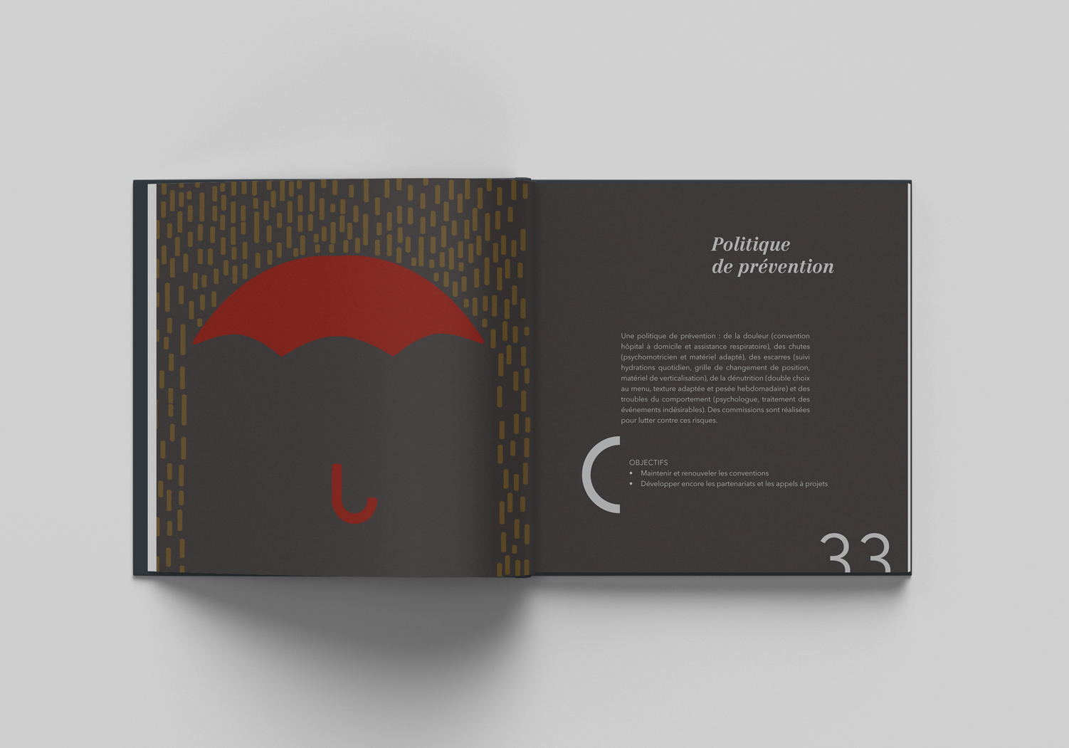 livre résidence cavalerie