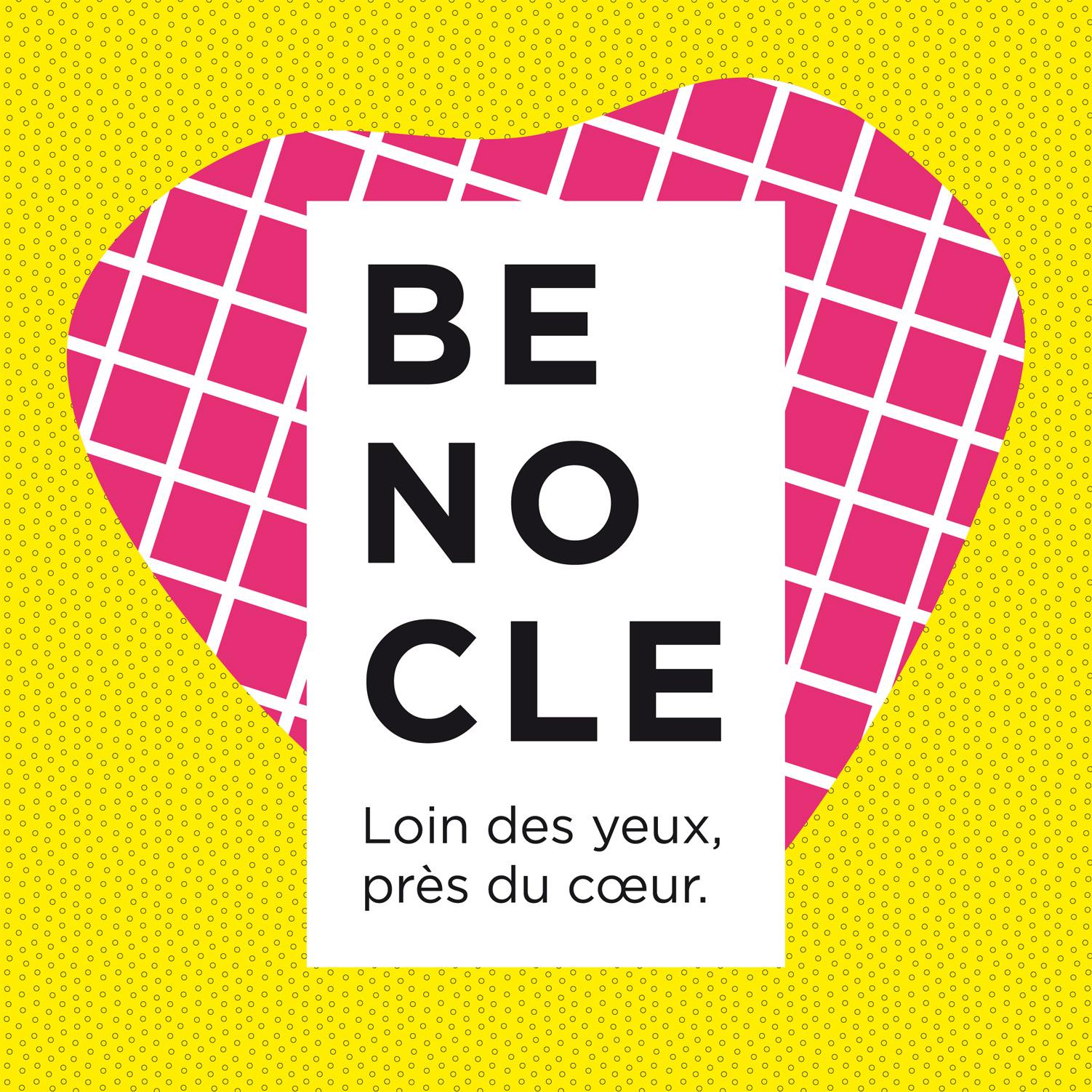 Benocle